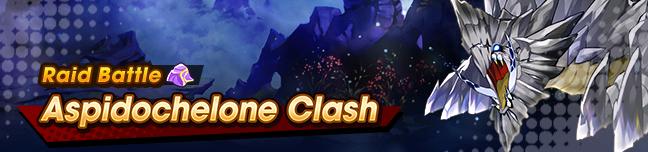 Banner Aspidochelone Clash.png