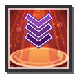 Icon Skill 045.png
