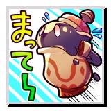 10009 jp.png