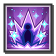 Icon Skill 063.png