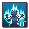 Icon Ability 1010013.png