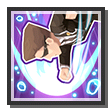 Icon Skill 132.png