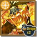 Amber Golem Enemy Icon Double Drops.png
