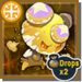Wandering Shroom Enemy Icon Double Drops.png