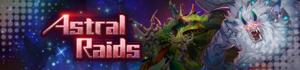 Banner Astral Raids.png