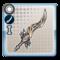 Bladewing Icon