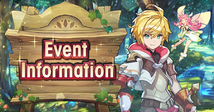Banner Event Information.png