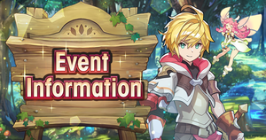 Banner Event Information.png