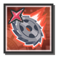 Icon Skill 070.png
