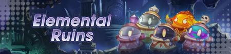 Banner Elemental Ruins.png