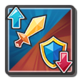 Icon Ability 1010024.png
