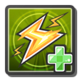 Icon Ability 1040004.png