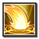 Icon Skill 011.png