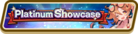 5★ Wind Platinum Showcase (Aug 2020) Summon Top Banner.png