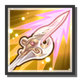Icon Skill 105.png