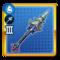 Vortex Beast Icon
