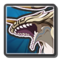 Icon Ability 1010023.png