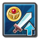 Icon Ability 1020027.png