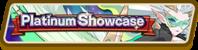 5★ Dragon Platinum Showcase (May 2020) Summon Top Banner.png