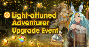Banner Top Light-attuned Adventurer Upgrade Event.png
