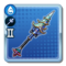 Tidal Beast Icon