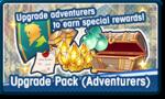 Upgrade Pack (Adventurers).png