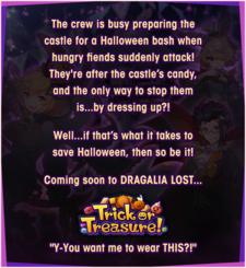 Trick or Treasure! Jikai Preview 01.png