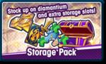 Storage Pack.png