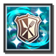 Icon Skill 082.png