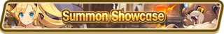 Flames of Reflection (Summon Showcase) Summon Top Banner.png