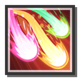 Icon Skill 106.png