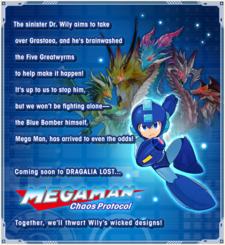 Mega Man Chaos Protocol Jikai Preview 01.png