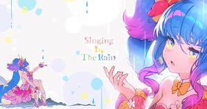 PromotionalArt Singing in the Rain.png