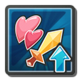 Icon Ability 1020006.png