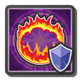 Icon Ability 1030015.png