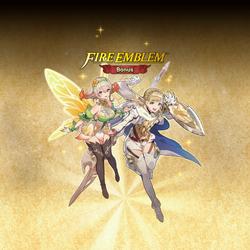 Background Fire Emblem Kindred Ties Bonus.png