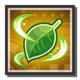 Icon Skill 071.png