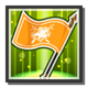 Icon Skill 060.png