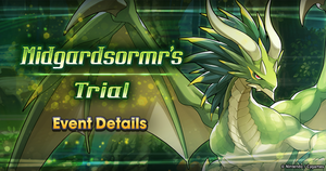 Banner Top Midgardsormr's Trial Event Details.png