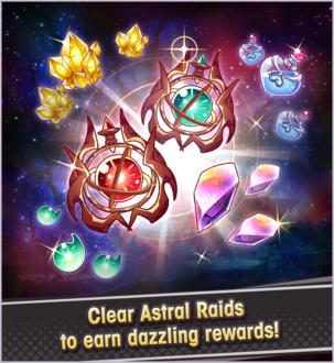 Astral Raids Prologue 03.png