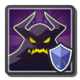 Icon Ability 1100002.png