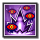 Icon Skill 065.png