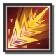 Icon Skill 017.png