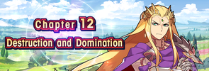 Banner Top Campaign Chapter 12.png