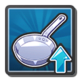 Icon Ability 1120010.png
