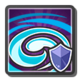 Icon Ability 1030018.png