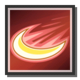 Icon Skill 008.png