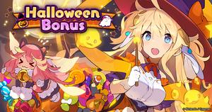 Banner Halloween Bonus.png