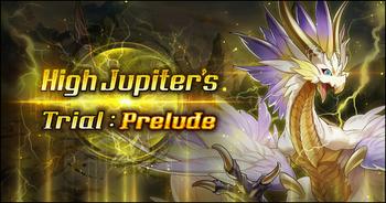 Banner Top High Jupiter's Trial Prelude.png
