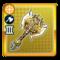 Starwrath Gaze Icon